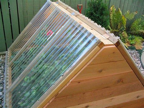 25  best ideas about Greenhouse Frame on Pinterest   Shed