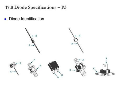 step recovery diode specifications varactor diode specifications 28 images bby33 bb1 siemens buy on line rf microwave ma45988