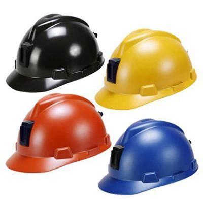 Sarung Tangan Safety Kulit Dengan Scholight Warna Kuning china keselamatan topi keledar topi keras bagi pelombong
