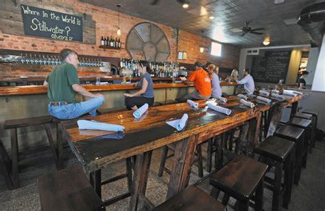 top bars in baltimore top 10 bars in baltimore