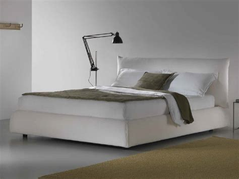 dorelan cuscini letto dorelan pillow