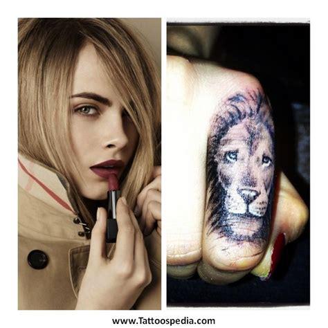 yahoo tattoo girl tony baxter