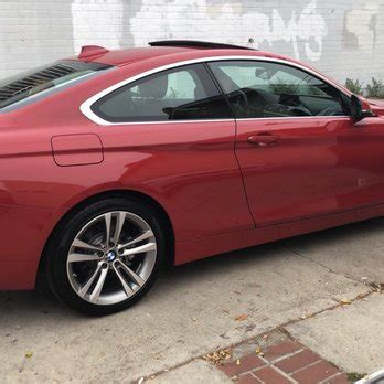 New Century Bmw Alhambra Ca by New Century Bmw 187 Photos 771 Reviews Garages