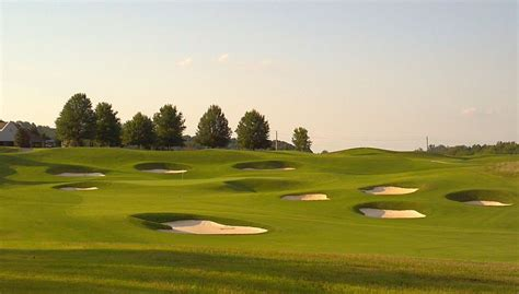 comfort golf course knoxville golf packages knoxville tn tennessee golf