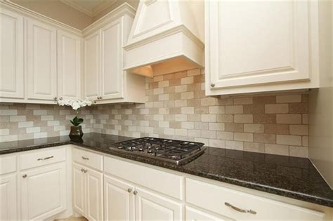 multi colored subway tile backsplash backsplash mousey s housey
