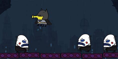 doodle jump dc comics cheats doodle jump dc un nuevo h 233 roe en ciudad gotica trucos