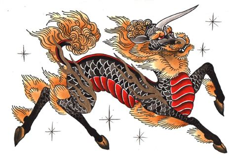 Mythical Creatures Of Asia 2 of japan s mythological creatures and their real