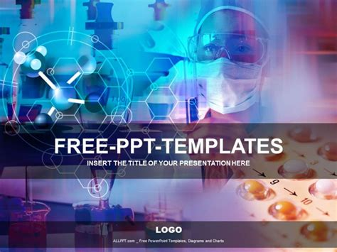 Download Free Medical Prescriptions Ppt Design Daily Updates Health Powerpoint Templates Free