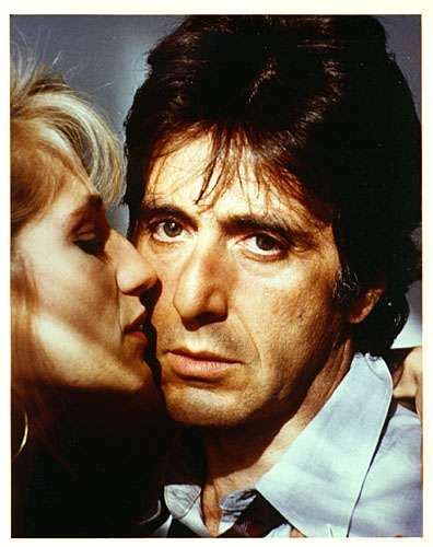 film gangster al pacino 61 best ellen barkin images on pinterest ellen barkin
