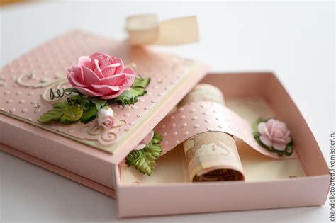 Wedding Box Handmade by Handmade Card Box Wedding Card Box Birthday Card Box