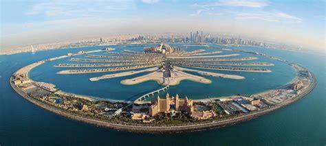 City Dubai Dubai The City Of Gold Is A City In The United Arab