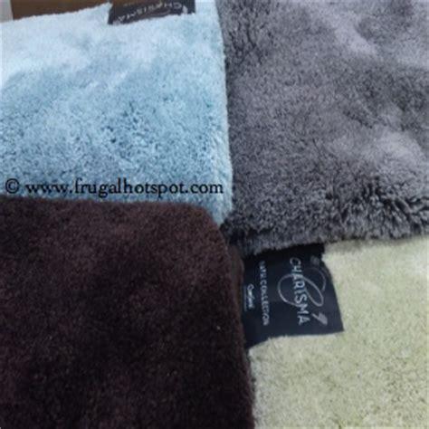 Costco Bath Mat by Costco Deal Charisma Bath Mat 10 99 Frugal Hotspot