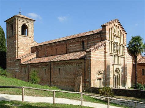 cassetta cagnolo piemonte castelli e architettura medievale page 6