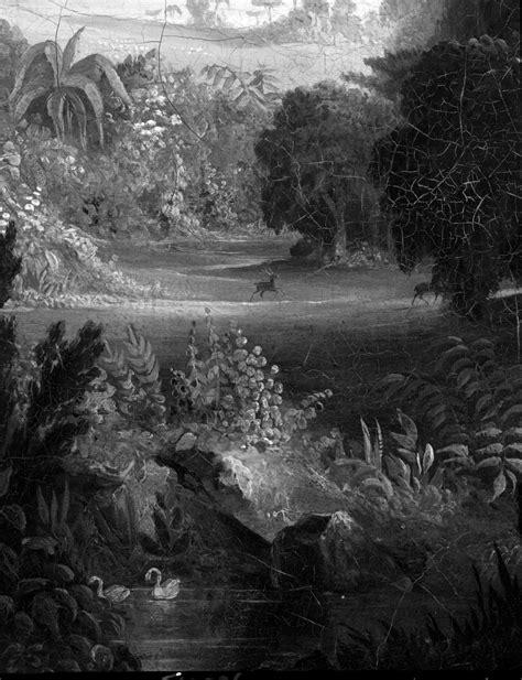 Expulsion from the Garden of Eden | Museum of Fine Arts