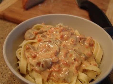 Pasta Recipe Kitchenaid by Food By Andreas Kitchenaid Pasta Attachment Plus A Recipe