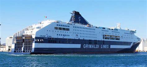 lines porto torres barcellona viaggio in poltrona in nave lines perch 233 pagarlo