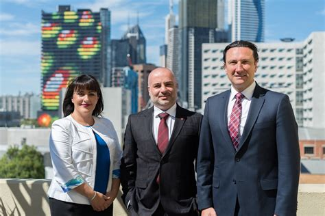 Melbourne Business School Mba Requirements by The Melbourne Business School Introduces New Mba Hellenic