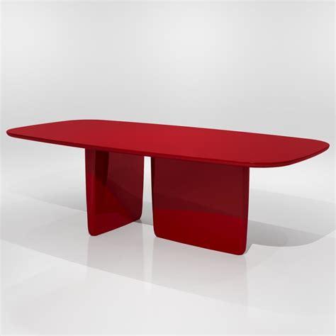 Tobi Ishi Table by Building Rfa Tobi Ishi Table Dining