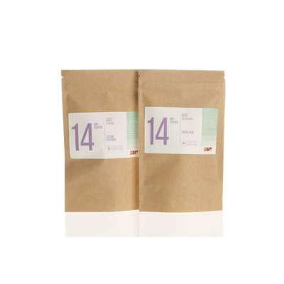 Skinnyme Tea 28 Day Detox by Top 10 Best Detox Teas Nicehair