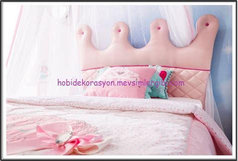 kz ocuk odas takmlar ve fiyatlar royallady alfemo gen yatak odas tak mlar best free home design idea