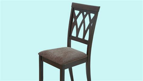 Prices Of Dining Table And Chairs Kitchen Dining Room Furniture Buy Kitchen Dining Room Furniture At Low Prices In