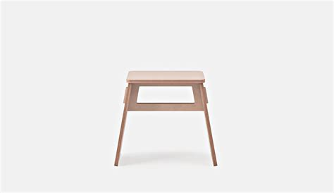 Stool Design by Opendesk Johann Stool