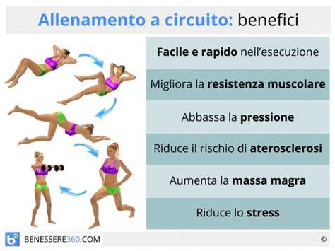 come rassodare il sedere in pochi giorni allenamento a circuito per dimagrire gli esercizi