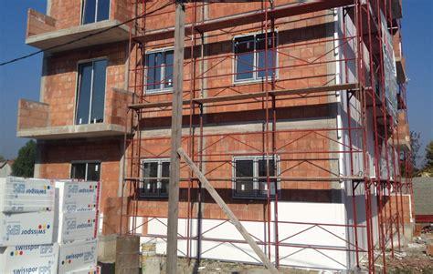isolamento acustico pareti interne isolamento acustico e termico pareti interne a roma