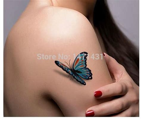 butterfly tattoo hip 100 images 17 best images about on watercolors