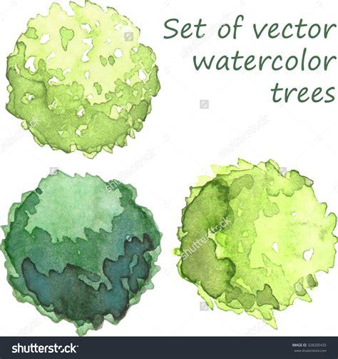 Intermediate Interior Designer Salary Architectural Drawing Stock Vectors Vector Clip Art
