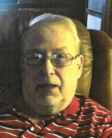 paul wolfe obituary canton oh reed funeral home