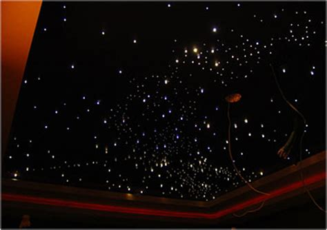 Ceiling Constellation by Decorate Outer Space Baby Nursery In 3 2 1 Nerdy