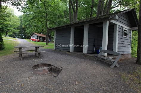 Fair State Park Cabins by Photo Of Fair State Park New York Cabin 13