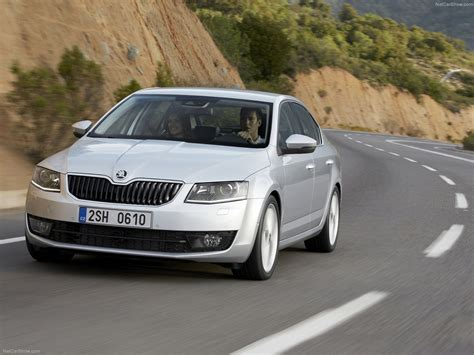 Auto Tuning Konfigurator 3d by My Perfect Skoda Octavia 3dtuning Probably The Best Car