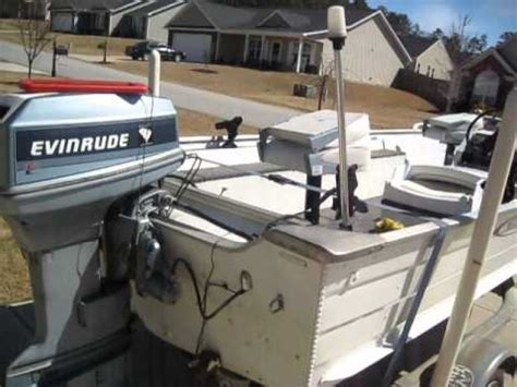 boat motors for sale sc nice boat motor and trailer for sale in easley sc 4500