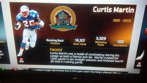 reset madden online record madden nfl 25 question answer thread page 18