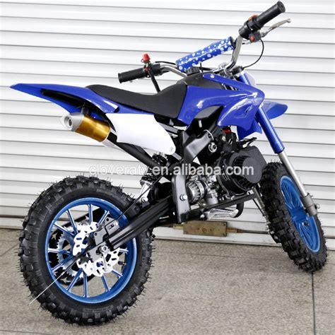 used kids motocross china used kids motor cross 50cc 2 stroke dirt bike buy