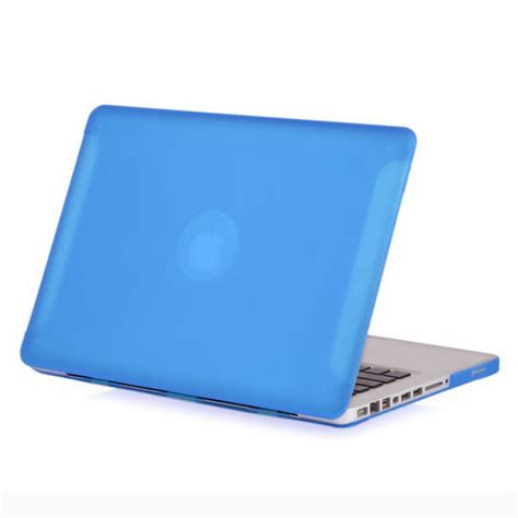 macbook pro case macbook pro case 13 frosted cover