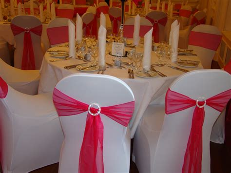 Wedding Wishes Venue Dressing by Chair Covers Balloons Wedding And Decoration