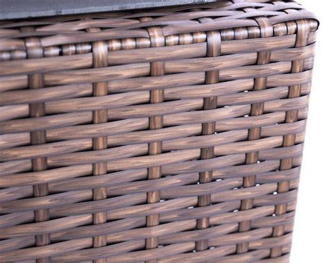 Trennwände Für Terrassen 455 by 252 Bertopf Raumteiler Bestseller Shop F 252 R M 246 Bel Und