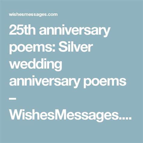 17 best ideas about anniversary poems on memorial quotes grieving quotes and rip