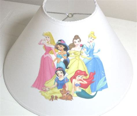 Disney Princess L Shade by Disney Princess L Shade