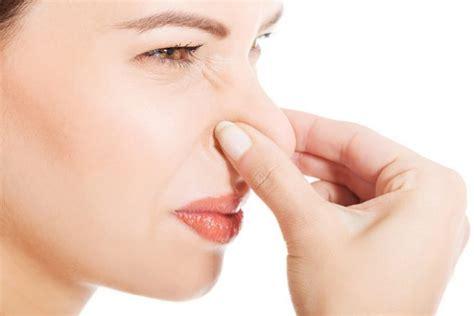 imagenes de olores fuertes hiperosmia personas capaces de distinguir olores que