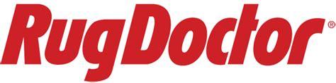 rug doctor logo best handheld carpet cleaner top uk portable washers reviewed