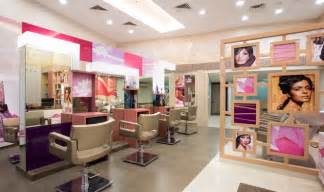 top 10 spa and salon in ahmedabad in 2018 2018