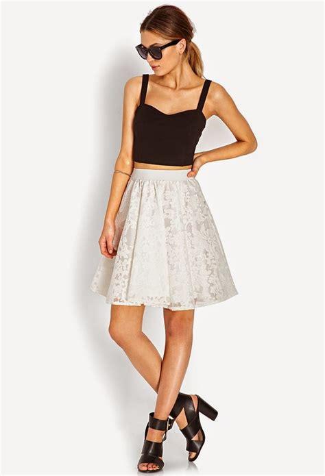 faldas de cortas 1000 ideas sobre faldas cortas de moda en