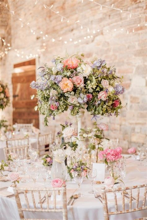 20 truly stunning wedding centrepieces wedding wedding table centerpieces wedding