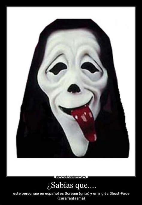 Scream Wazzup Meme - scream mask meme www imgkid com the image kid has it