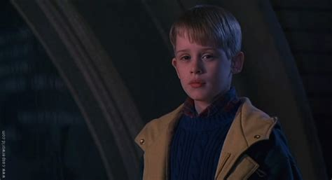 home alone 2 macaulay culkin fan 35452469 fanpop