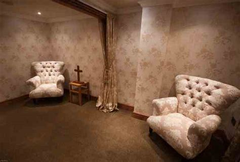 funeral home grace house in sutton coldfield